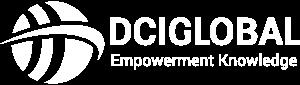 DCI Global